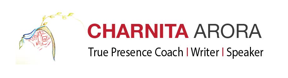 Charnita.com